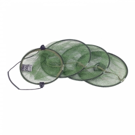 Balzer Keep net 1,20 m