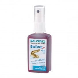 Balzer Biessfix Power Spray Catfish