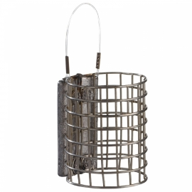 Balzer Feedermaster Cage Feeder Basket V2A small