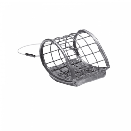 Browning Futterkorb Feeder The Drop L 75 g