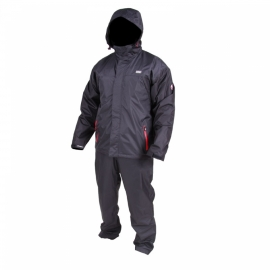 Dam Effzett breathable Jacket