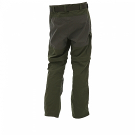 Dam Hydroforce G2 Combat Trouser L