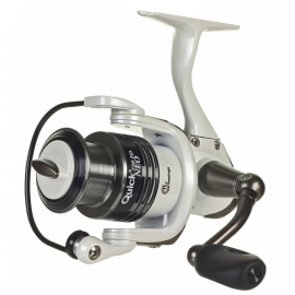 Dam Quick Neo spinning reel