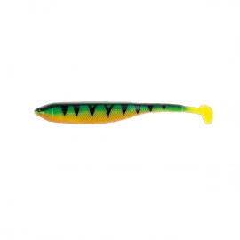 Fox Rage Tiddler Fast 18 cm Fire Tiger