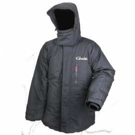 Gamakatsu Thermo Jacket