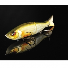 Herakles Swimbait S-Swim