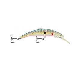 Matzuo Kinchou Minnow 7 Stiletto