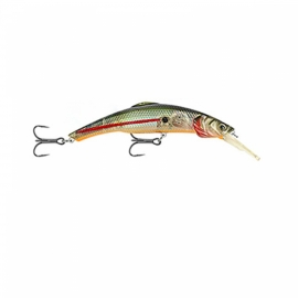 Matzuo Kinchou Minnow 7 Threadfin Shad