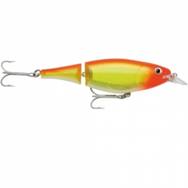 Rapala X-Rap Jointed Shad 13 cm HH