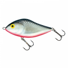 Salmo Slider 10 cm Floater GS