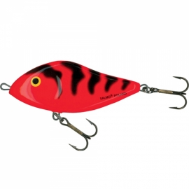Salmo Slider 10 cm Floater RT