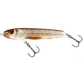 Salmo Sweeper 14 cm Sinkend RGS