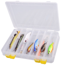 Spro Tackle Box M