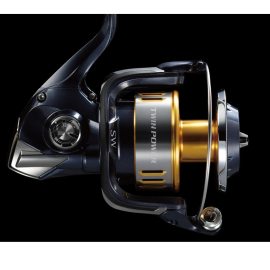 Shimano Twin Power SW-B 10000 PG