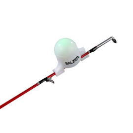 Balzer Flash Tip Light