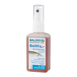 Balzer Beissfix Power Spray Räucherlachs