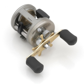 Shimano Cardiff A 201 LH