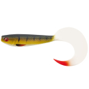 Fox Rage Pro Grub 12 cm  Perch