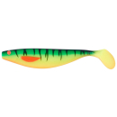 Balzer Booster Shad UV