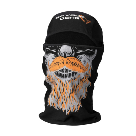 Savage Gear Beard Balaclava Halstuch