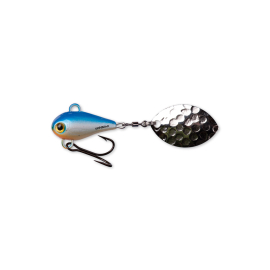 Spinmad Spinnerbait (6g) 2cm Farbe: 711