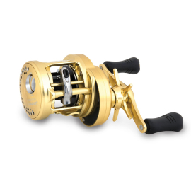 Shimano Calcutta Conquest 401A