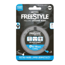 Spro Freestyle Reload Jig Rig 0,35 mm
