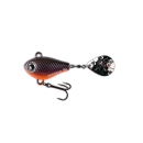 Spinmad Jigmaster Nr.: 2304 (8g) 3,4cm Farbe: Lee La...