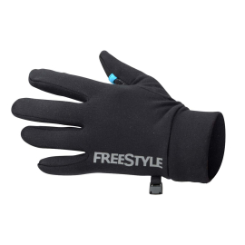 Freestyle Angel Handschuh Screen Touch XL