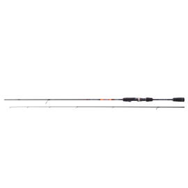 Balzer Shirasu IM-8 Pro Staff Trout Collector 6