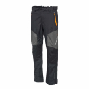 Savage Gear WP Performance Trouser XXL
