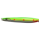 Savage Gear Salt 3D Sandeel Pencil 9 cm 13g Fluo Green...