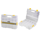Spro HD Tackle Box Large -37.5x29x6.7CM
