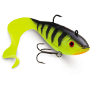 Storm WildEye Seeker Shad 15 cm CD